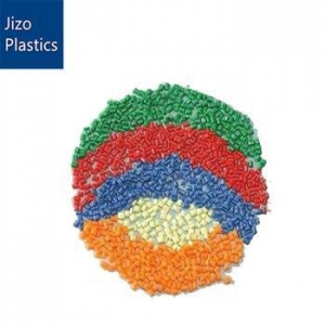 China customized plastic extrusion products used plastic material on sale