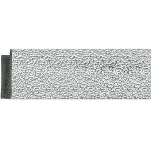 China Frame Mould GP2309 on sale