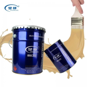 China Best Floor Paint Epoxy Putty Final on sale