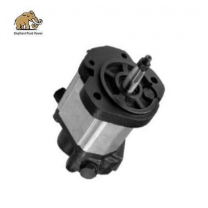 China John Deere Tractor Hydraulic Pump on sale