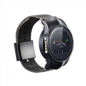 China 4G GPS Tracker Watch for Special People on sale