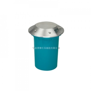 China Drilling of Core Barrel Tooth on sale