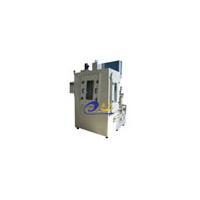 reset chip for OKI B2500 card