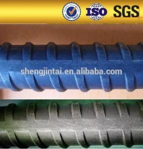 China high tensile strength tie rod PSB930 on sale