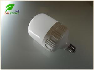 China China Manufacturer new design SMD 5730 E27 high power 40w led bulb on sale