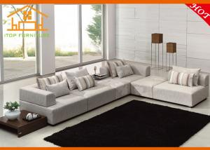 Furniture S Sofas Settees And