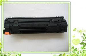China Sell CE285A Toner Cartridge ,Imported OPC Drum, Powder on sale