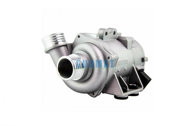 BMW E82 E90 E92 OEM ENGINE COOLER COOLANT ELECTRIC WATER PUMP N52