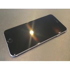 cheap iphone 6 plus for sale apple iphone 6 plus 128gb space gray verizon for 18344