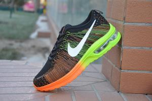 China Newest Original Nike Men Air Max 2015 Running Shoes on sale
