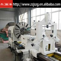 China cnc machine price light duty horizontal lathe machine CW61125 for sale on sale