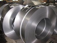 China Sell Cold rolled 0.15 - 3.0mm stainless steel sheet coil 304 430 201 on sale