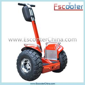 China ESWING China shenzhen supplier electric chariot x2 scooter for sale on sale