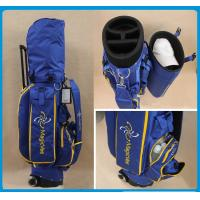 China Perfect Solutions Golf Bag Utility Belt with Tees, Ball Marker, Divot Tool NIB on sale