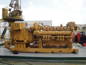 China gas generator;gas engine;diesel generator;diesel engine on sale