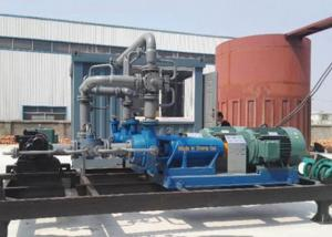 China High Efficiency Polymer Modified Bitumen Plant Polymer Modified Asphalt Plant on sale
