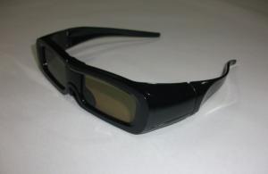vision discover original anaglyph glasses pack