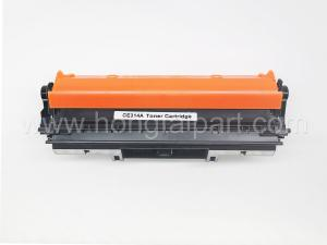 China Toner Cartridge for HP CE314A on sale