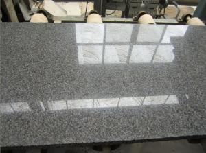 Chinese Natural Stone G361 Grey