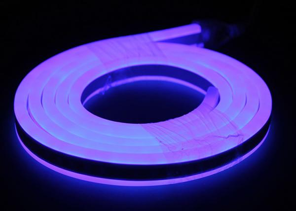 Rope Light 12v Input Led Neon