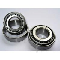 China hot sale ,high quality shower door Taper Roller Bearings 32013 high Precision on sale