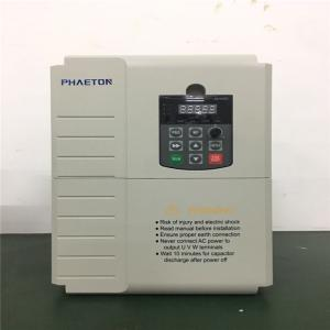 China Three Phase Water Pump Solar Inverter With Mppt,solar vfd mppt inverter for water pump on sale