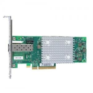 China High Reliability HBA Network Adapter Single Port 32Gb Fibre Channel on sale