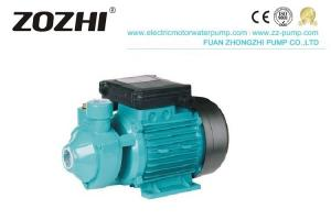 China IDB Series Peripheral Water Pump , Electric Motor Pump IDB-35 IDB-40 IDB-50 IDB-60 on sale