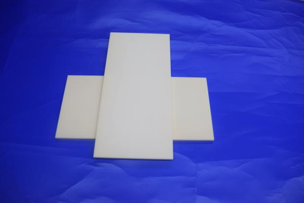 High Thermal Conductivity Porous Thin Al2o3 Substrate Al2o3 Sheet For Sale Alumina Ceramic Plate Manufacturer From China 107745221