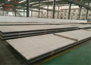 China Astm Aisi 409l 410 420 430 440c Stainless Steel Plate / Sheet / Coil / Strip on sale