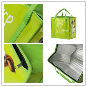 China cooler bag,insulated cooler bag,lunch cooler bag,wine cooler bag on sale