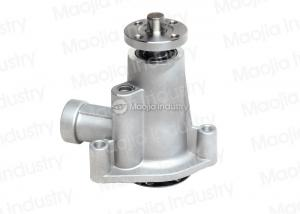 Coolant Water Pump for 95-01 Ford Ranger Mazda B2500 B2300 2.3L 2.5L