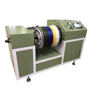 China high speed precision yarn sectional warping machine on sale