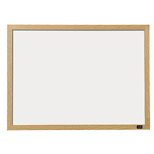 China Dry erase white board on sale