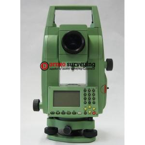China Leica TCR705 5 Sec Reflectorless Total Station on sale