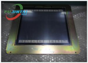China FP-VM-1-MO PANASONIC CM88 TOUCH PANEL Panasonic Spare Parts on sale