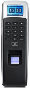 China KO-C1200 Wireless Door Fingerprint Access Control System on sale