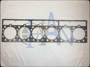 China 6N7263 5S6281 380-7386 Cylinder head gasket for Caterpillar 3306 High Quality Han Power Auto Parts on sale