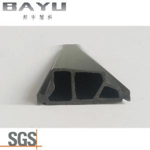 China Multi-cavity  Nylon 66 Thermal Insulation Heat Barrier Polyamide Strip on sale