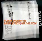 DHL/TNT supplier packaging bags for spice plastic hanger hook plastic bags mobile phone accessories plastic bags bagease