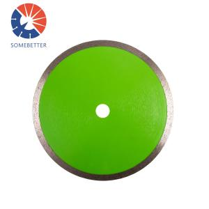 China Segmented 12 350mm 400mm 500mm 600 mm Diamond Saw Blade Cutting Disc for Granite/Marble/Concrete/Stone on sale