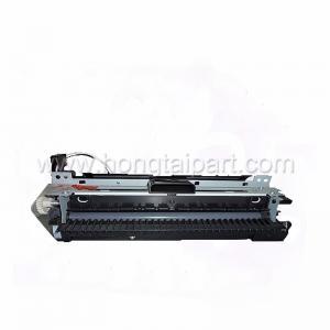 HP LASERJET 2400 2410 2420 2430 FUSER SERVICE KIT PREMIUM QUALITY USA ISO9001