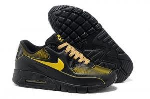China wholesale nike air max shoes Men and women shoes ,nike air jordan shoes,nike sneakers on sale