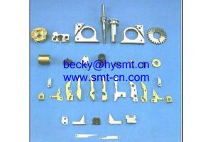 China Universal UIC machine Automatic Insertion machines spare parts on sale