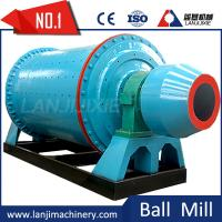 China New ball mill price/cement grinding ball mill machine/small ball mill with competitice price on sale