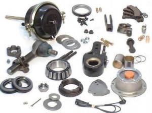China Kubota D722-E4 Engine Parts on sale