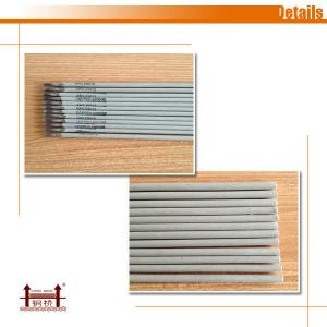 China Manufacturer supply raw material of welding electrode e6013 Rod china 3.15mm with CE certificate on sale