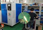 20KW Air Cooling 3.2L/H HHO Copper Pipe Welding Machine