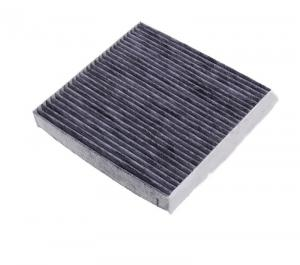 China Air  Conditioner  Filter  for  Honda Fitta on sale
