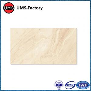 China 600x900mm exterior wall porcelain sandstone tile marble panel granite cladding on sale